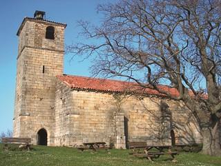 San Pantaleón Liérganes.jpg (Custom)