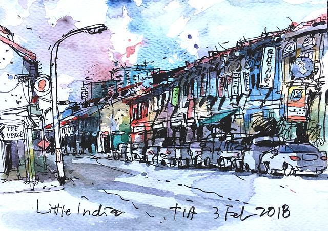 180203_LittleIndia