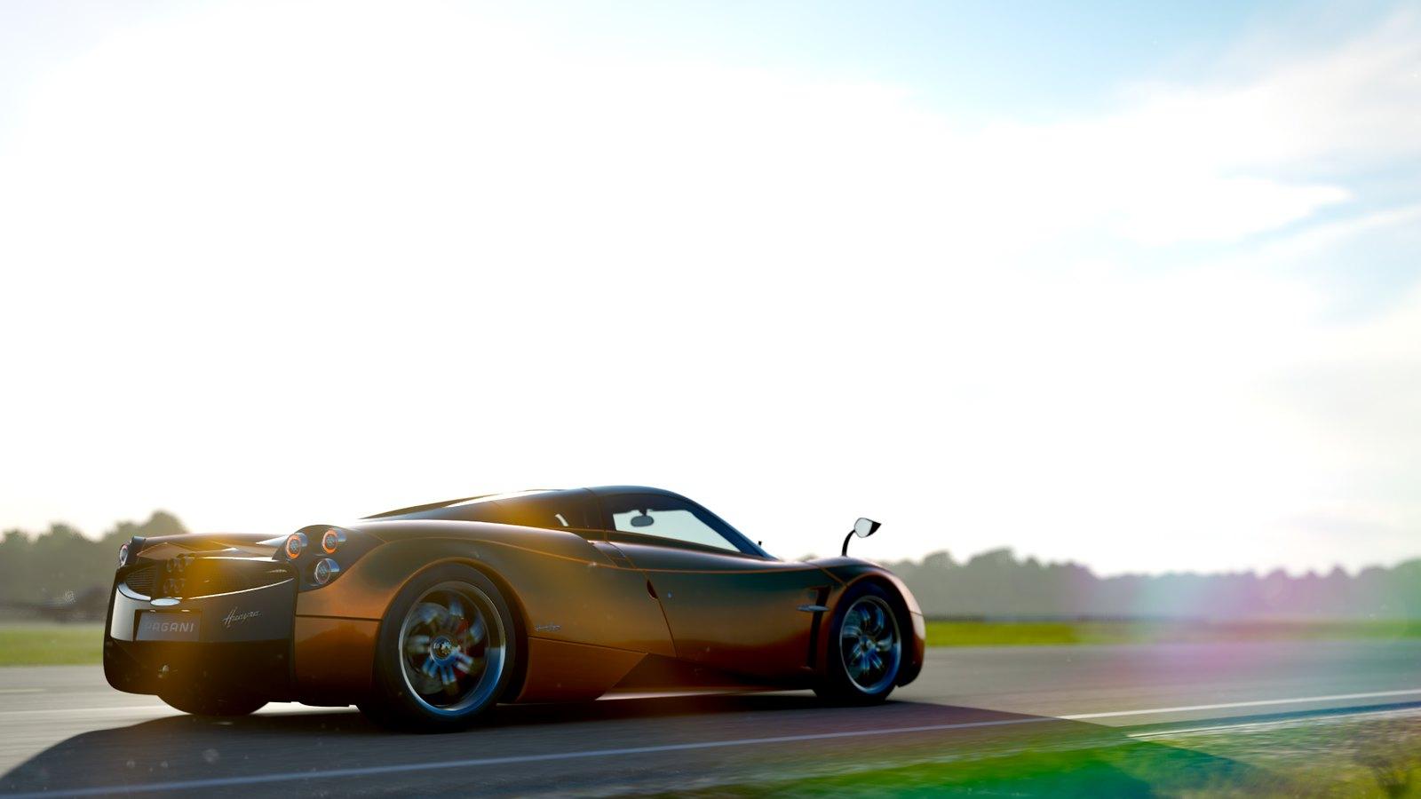 39207382245_12af8d30d1_h ForzaMotorsport.fr