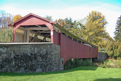 Oct-2008-CoveredBridges