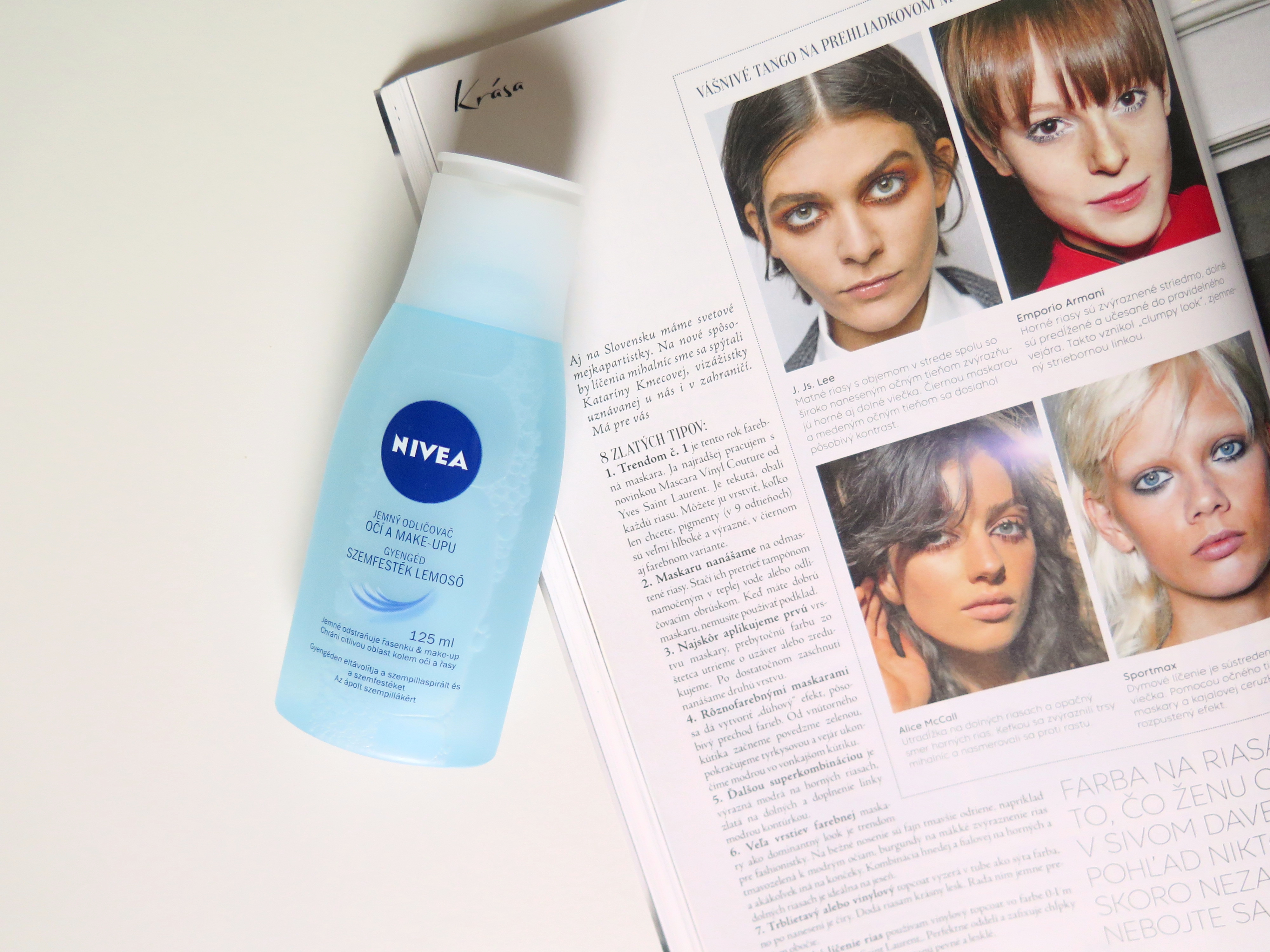 Nivea_eye_makeup_remover