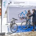 2018-02-21-LHM-Radl-Sicherheitscheck-Harras-Fabian-Laudenbacher-0308