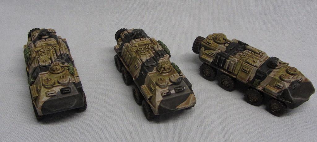 BTR160s-1
