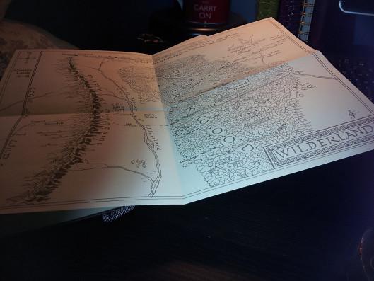 wilderland-map