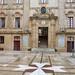 Small photo of Malta - Mdina