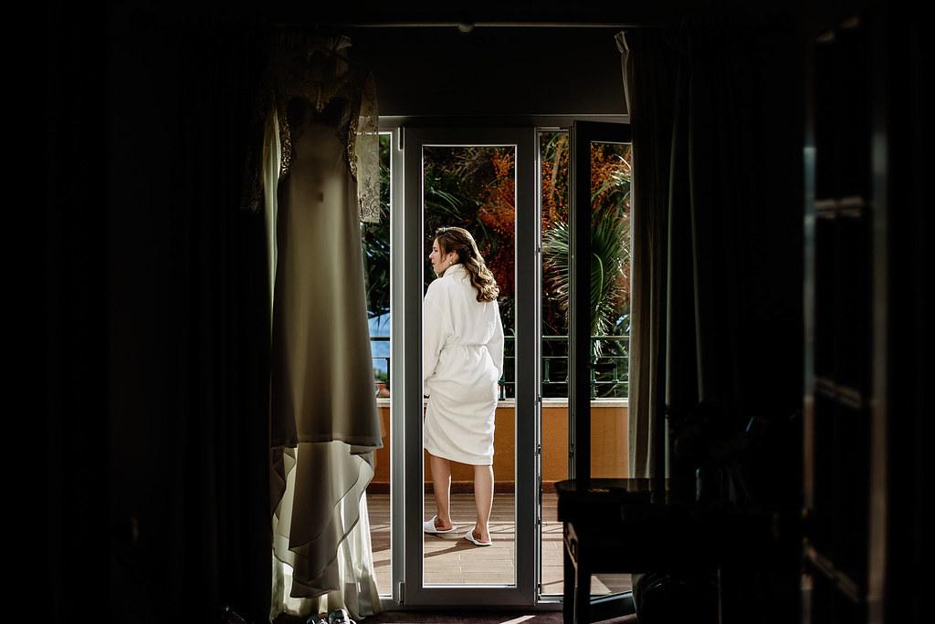 portugal_wedding_photographer_SC_033