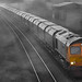 Class 66 66724 GBRf 4N45_1120094