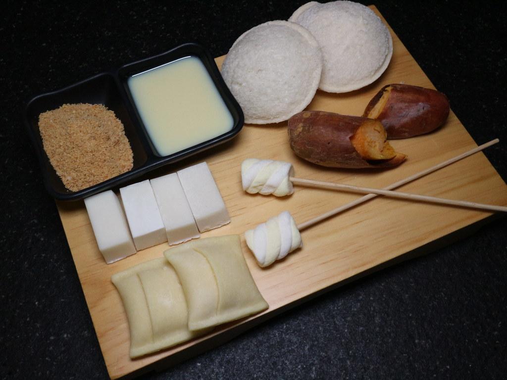燒惑日式炭火燒肉店 (108)
