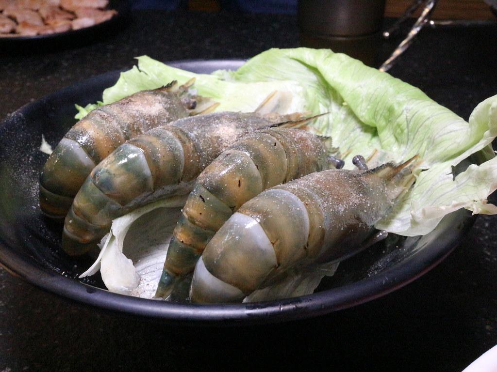 燒惑日式炭火燒肉店 (68)