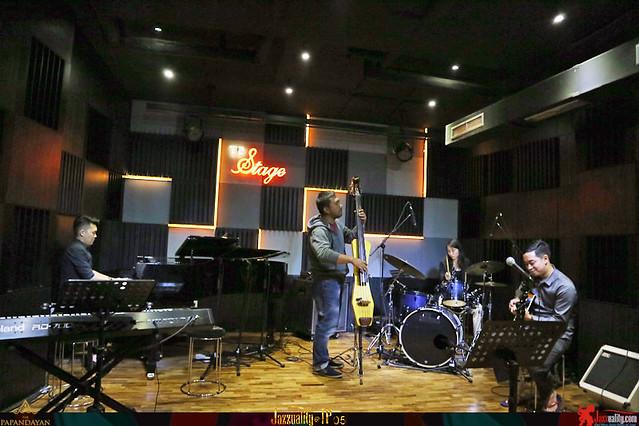 JazzualityTP-05-JamSession (2)