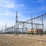 36107-013: Sustainable Power Sector Development Program in Bangladesh