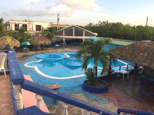 32-Hotel-Sol-Azul-La-Romana
