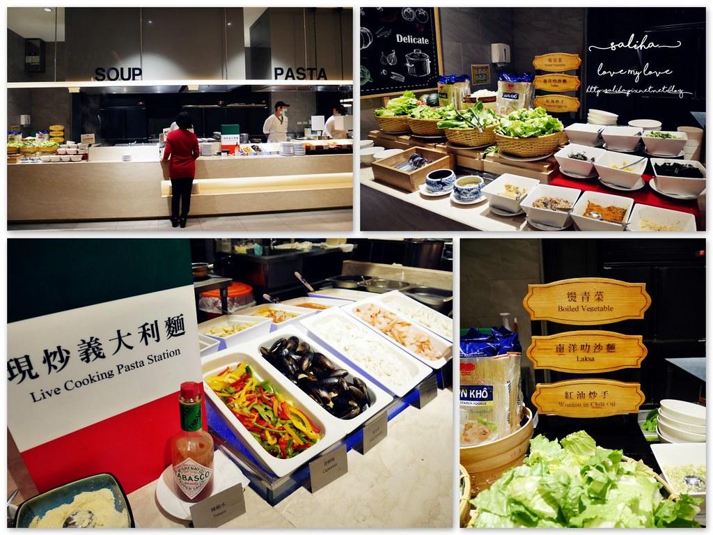 台北大安漢來海港餐廳-敦化店 (46)