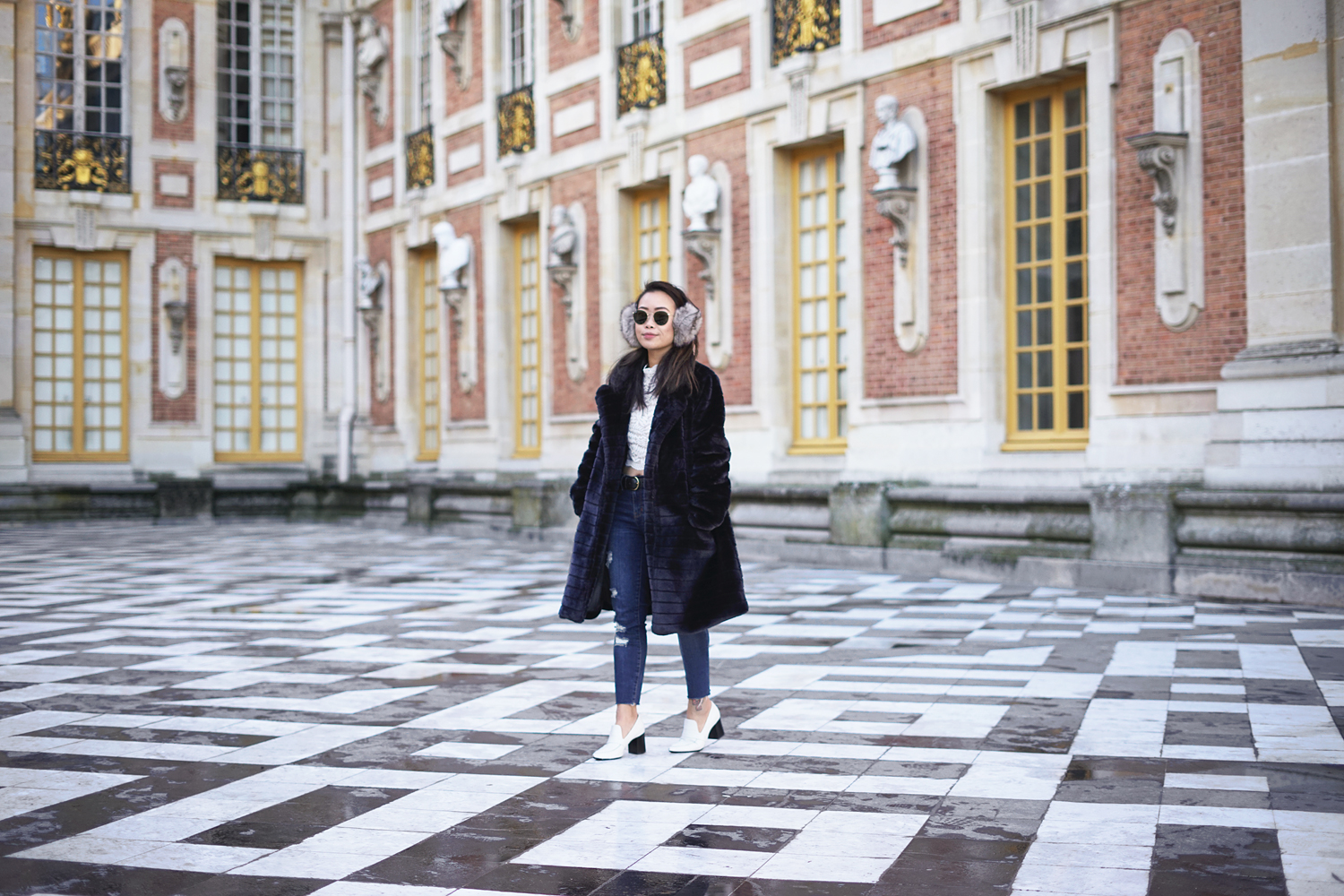 01chateau-versailles-france-travel-style-ootd