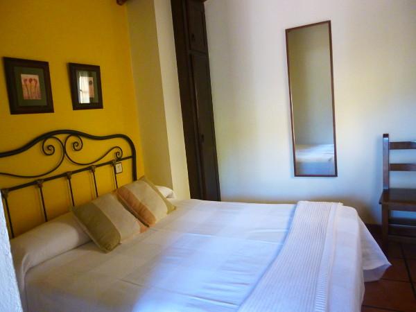 Hotel La Pista, Panasonic DMC-SZ3