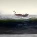 IMG_1158 - RNLI Lifeboat 13-01 - Bournemouth - 17.01.18