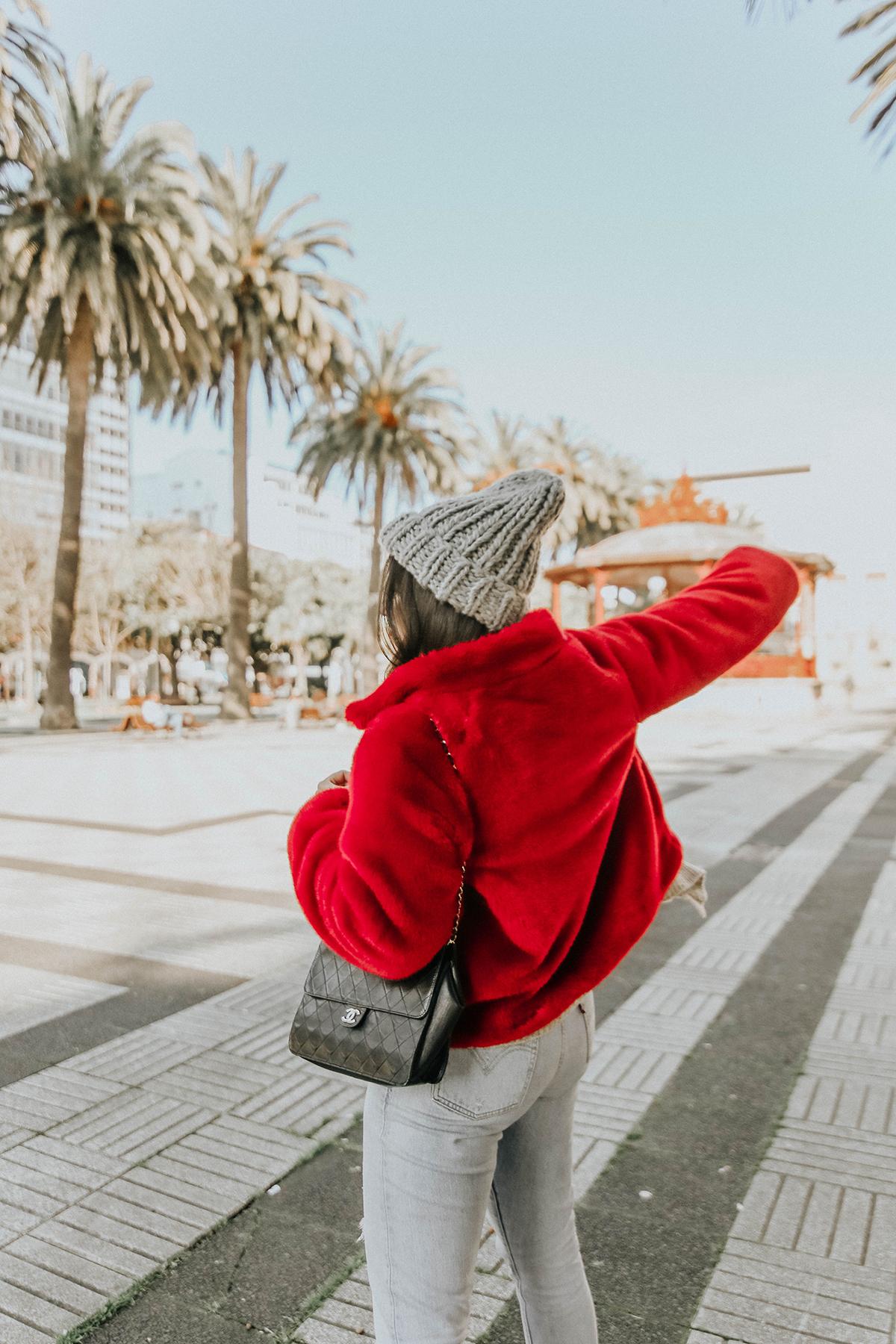 abrigo-pelo-rojo-levis-skinny-501-look-streetstyle-myblueberrynightsblog9