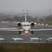 M-ISTY Gulfstream G280