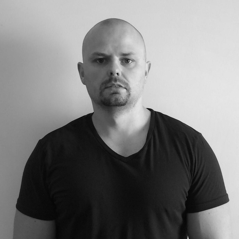 Guy J - Lamur (Alfonso Muchacho Rework) [Progressive Trance]
