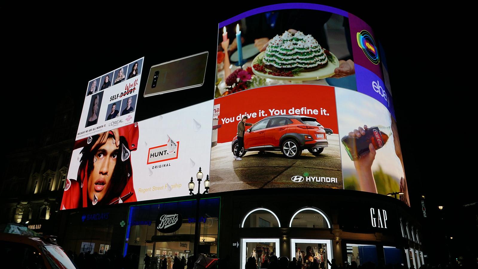 Londres por partes (I) en Nuestros reportajes40104529052_cf26054b37_h
