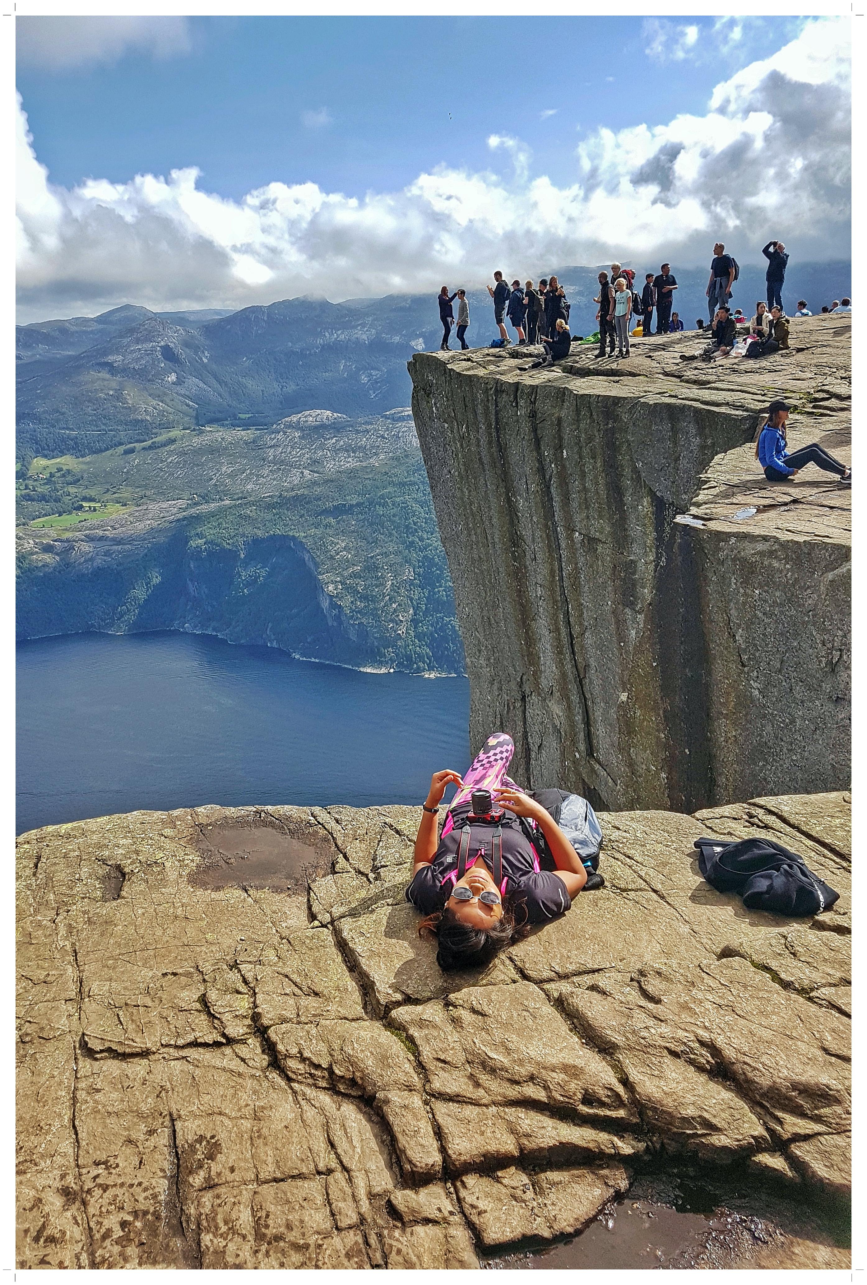 Norway_09