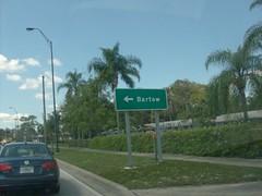 Lakeland, FL- US 92