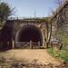 Brinnington Tunnel CLC Apr 1992