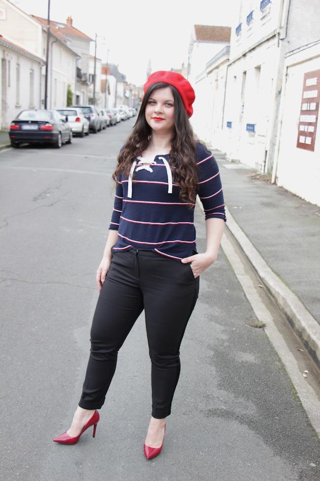 comment_porter_mariniere_bleu_marine_rouge_blog_mode_la_rochelle_9