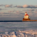 Ice and Lighthouse_43734-.jpg