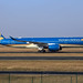 Vietnam Airlines  Airbus A350-941 VN-A894