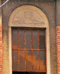 Ancona, Window 2 by Gianni Del Bufalo CC BY 4.0