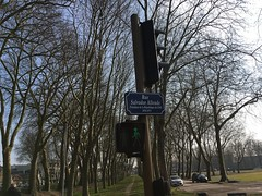 Photo Vaux-en-Amiénois