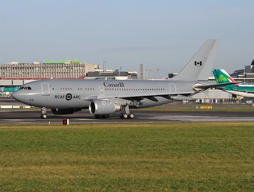 Copy of RCAF_CC150_15004_Dub_050118_9579