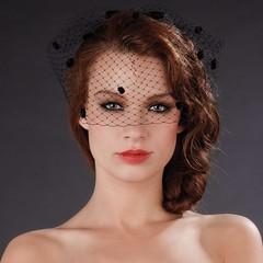 voilette-glamour-maison-close-les-romantiques-noir