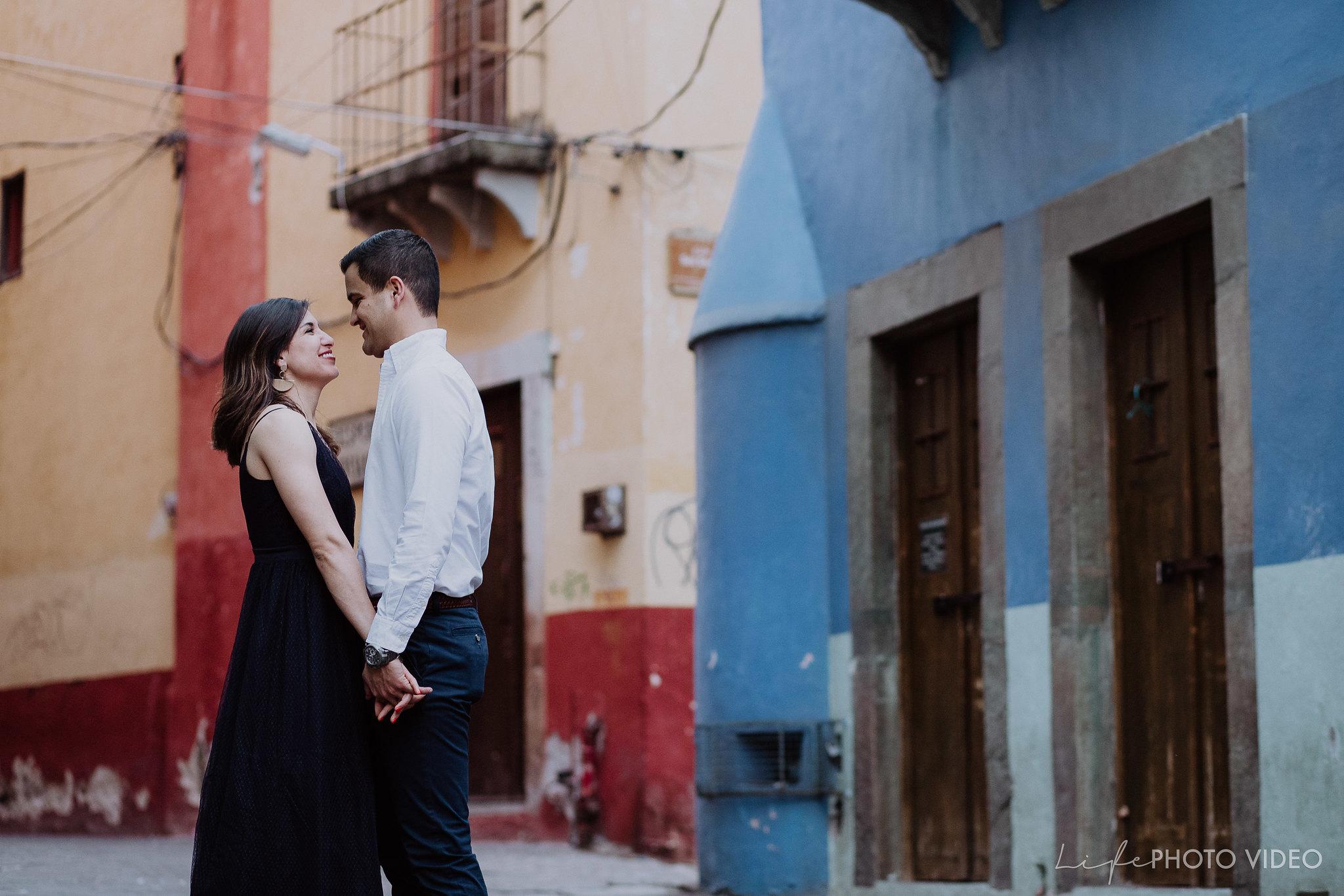 171217_Guanajuato_Photographer_0012
