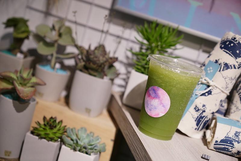 花甜果室 (1)