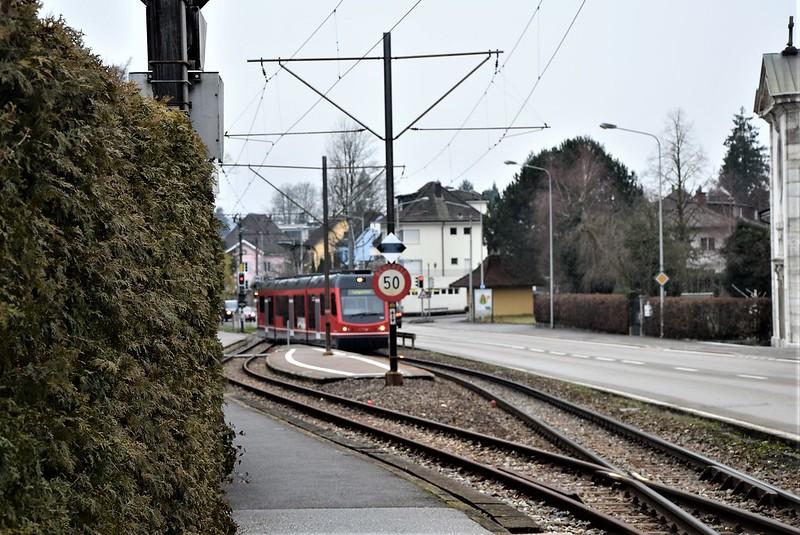 Baselstrasse 27.01 (5)