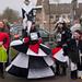 Carnaval Vaassen-2017_70