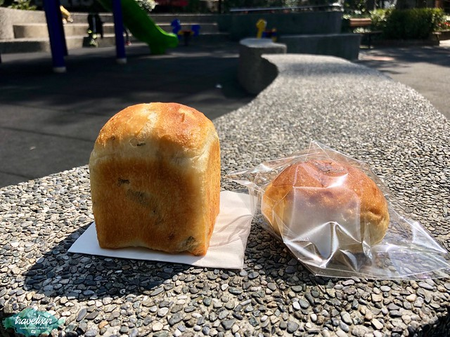 高麗菜公園