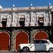 Puebla-19 por pommyboi