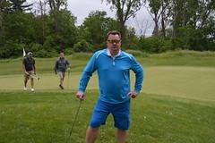 pcc golf 2017 (231)