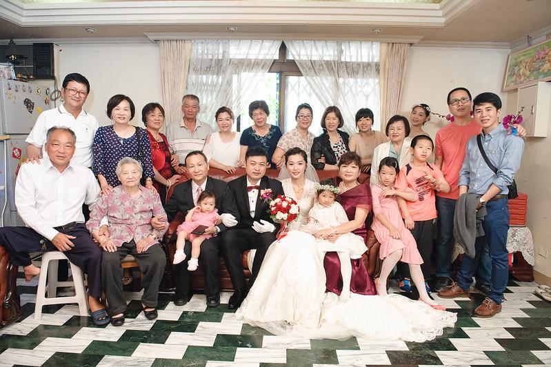 wedding20170416-222