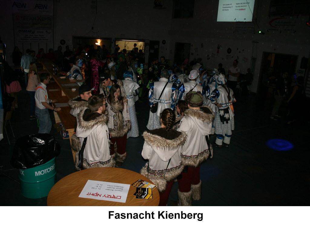 2018 Kienberg