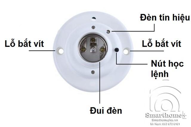 dui-den-dieu-khien-tu-xa-song-rf-shp-rf5
