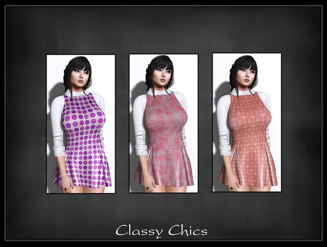 classychics3