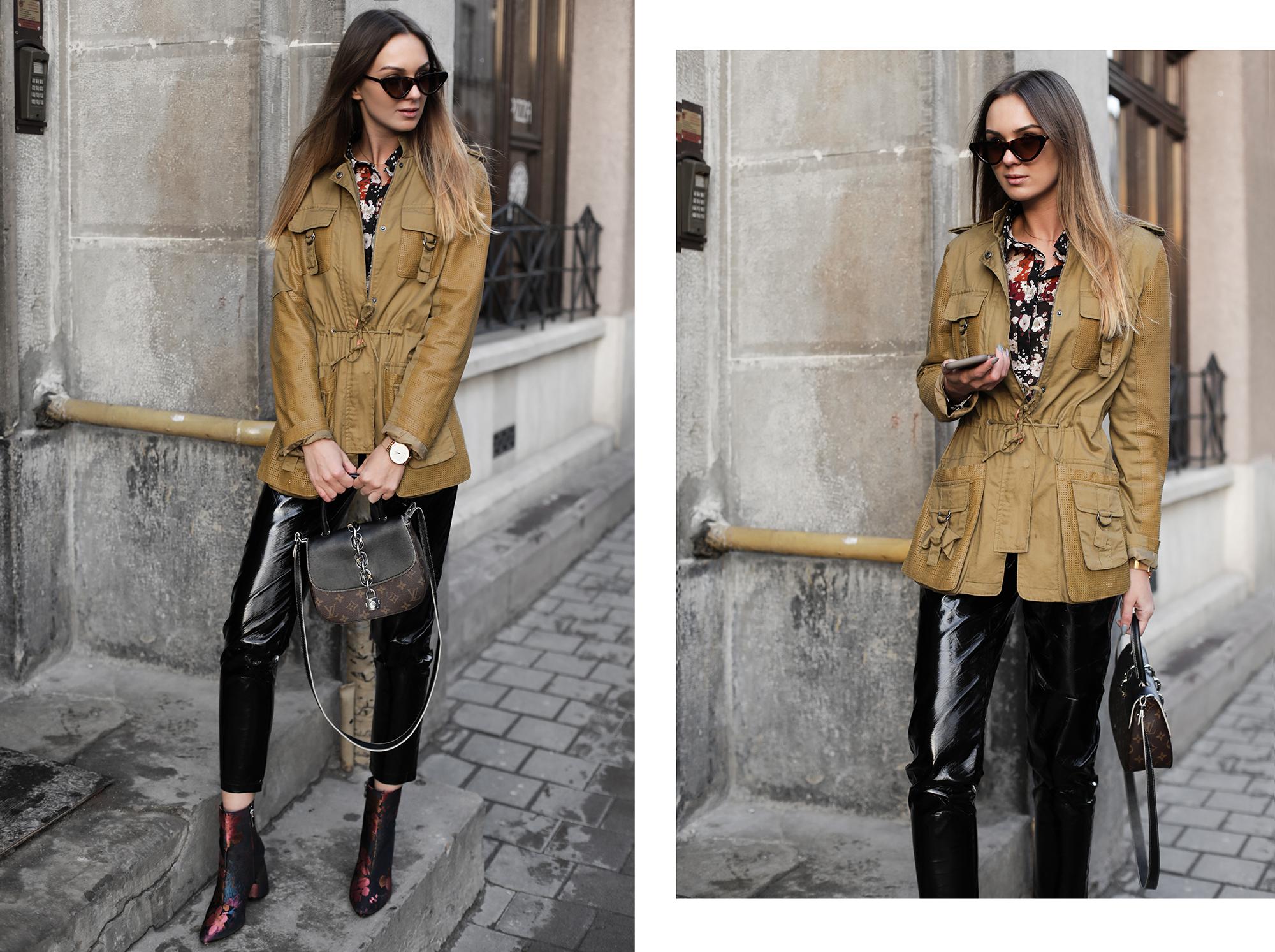 outfit-street-style-utility-jacket-khaki