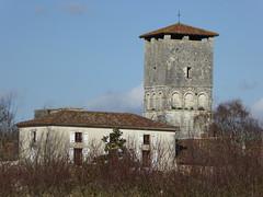 Photo of Pranzac