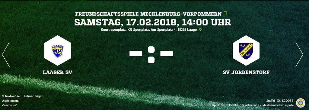 20180217_Fußball_1.Männer