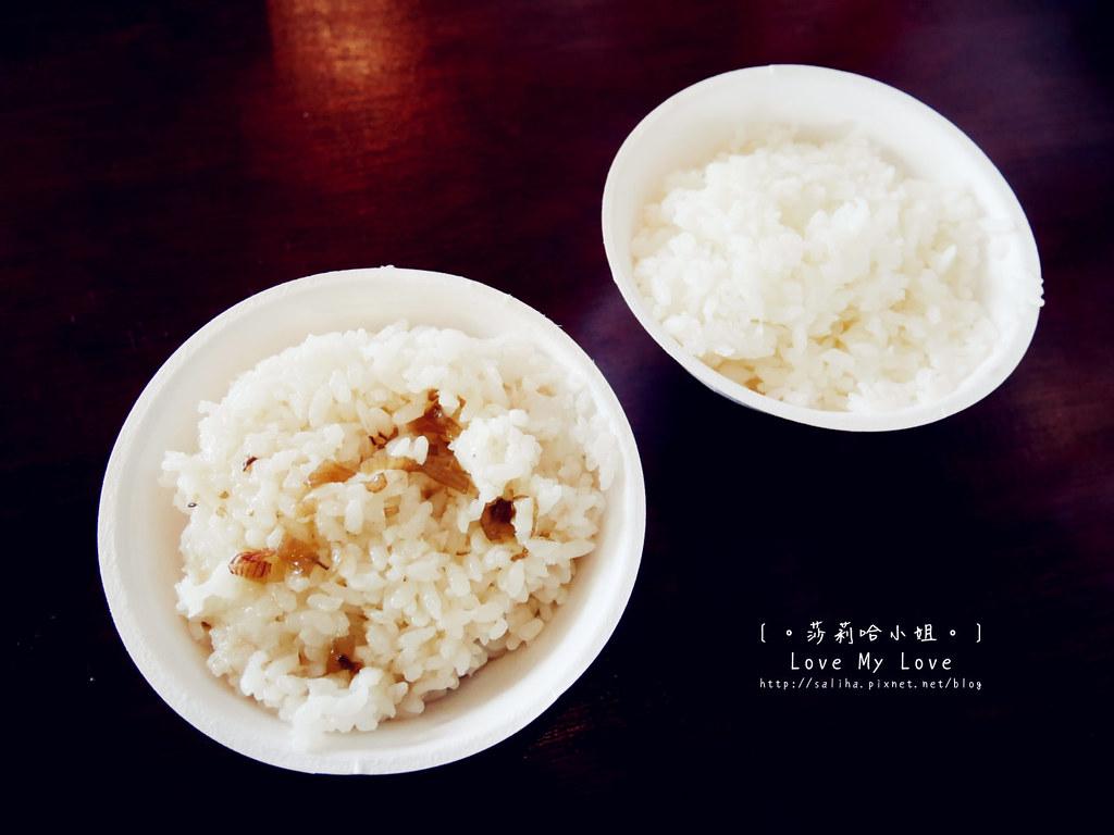 宜蘭五結中式料理合菜餐廳推薦 (3)