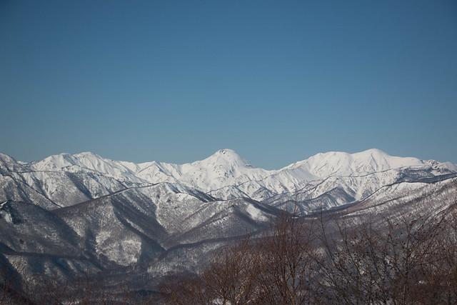 20170204-飯縄山-0500.jpg
